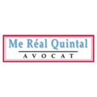 Quintal Réal - Lawyers