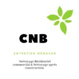 View CNB Entretien ménager's Saint-Michel profile