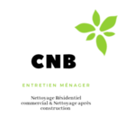 CNB Entretien ménager - Commercial, Industrial & Residential Cleaning