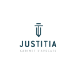 Justitia Cabinet d'Avocats - Family Lawyers