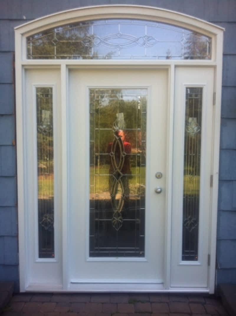 Aluminum Windows And Doors Edmonton : Classic door humphrey windows ltd edmonton ab