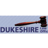 View Dukeshire Law Office's Calgary profile
