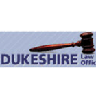 Dukeshire Law Office - Notaires publics - 403-286-7008