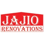 Jajio Renovations - Home Improvements & Renovations