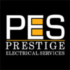 Prestige Electrical Services - Electricians & Electrical Contractors