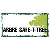 Safe-T-Tree - Tree Consultants