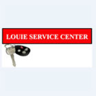 Louie Service Centre - Auto Repair Garages