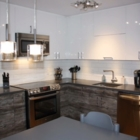 VIP Kitchens - Restaurants