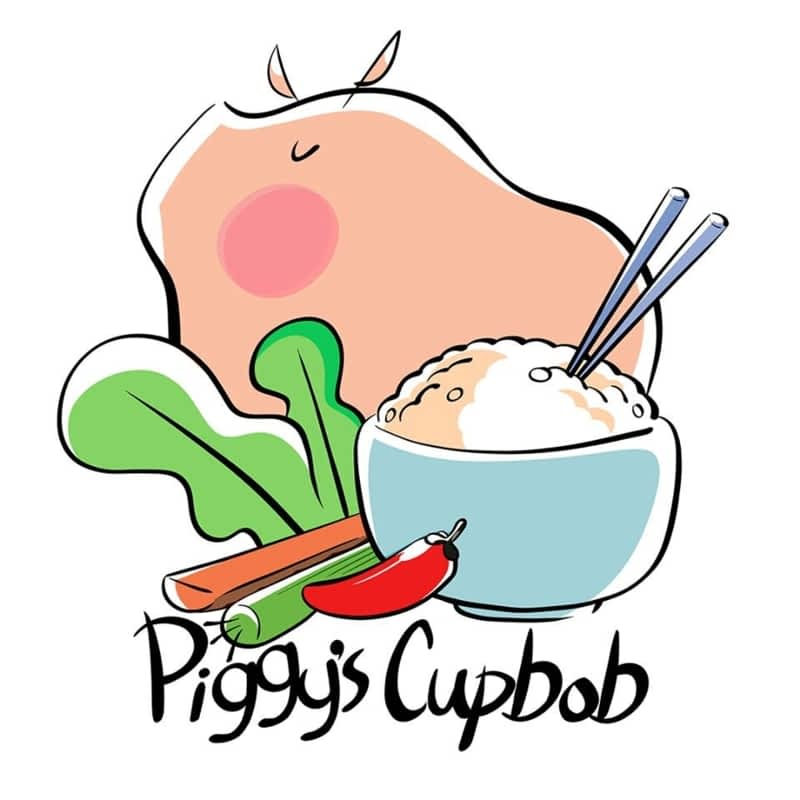 photo Piggy's