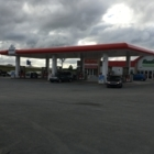 Petro-Canada - Stations-services - 902-792-1977