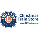 Christmas Train Store - Model Construction & Hobby Shops