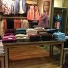 Northern Reflections - Magasins de vêtements pour femmes - 403-285-0916
