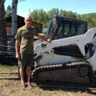 Bill's Bobcat Service - Excavation Contractors - 250-768-1505