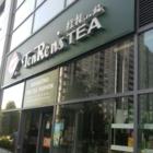 Ten Ren's Tea Time - Salons de thé - 416-229-1688