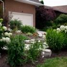 Artistic Landscaping - Landscape Contractors & Designers