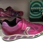 Chaussures Panda Inc - Magasins de chaussures - 450-672-6686