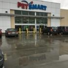 PetSmart - Pet Food & Supply Stores - 604-434-1522