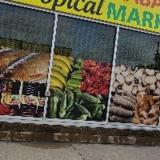 View Akwaaba Tropical Market - African Caribbean's Cambridge profile