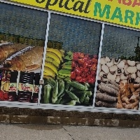 Akwaaba Tropical Market - African Caribbean - Grocery Stores