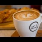 Café de Mercanti - Coffee Shops - 514-969-1807