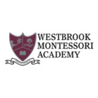 Westbrook Montessori Academy - Childcare Services - 905-826-4648