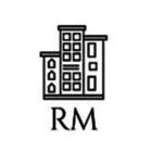 RM Entretien - Lavage de vitres