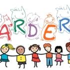 Les P'tits Soleils d'Isabelle - Childcare Services