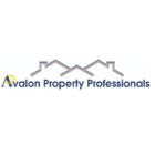 Avalon Property Professionals - Property Management