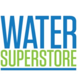 View Water Superstore Inc's St Catharines profile