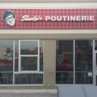Smoke's Poutinerie - Restauration rapide - 905-856-1211