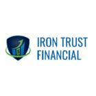 Voir le profil de Iron Trust Financial - Markham