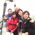Vancouver Sailing Club - Boating & Sailing Courses