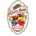 La Fruitière des Cantons - Magasins de fruits et légumes