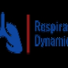 View Respiratory Dynamics's St Albert profile