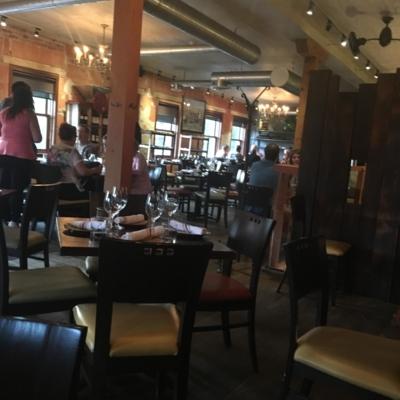 Cibo Urbano Cucina - Restaurants - 403-457-5249