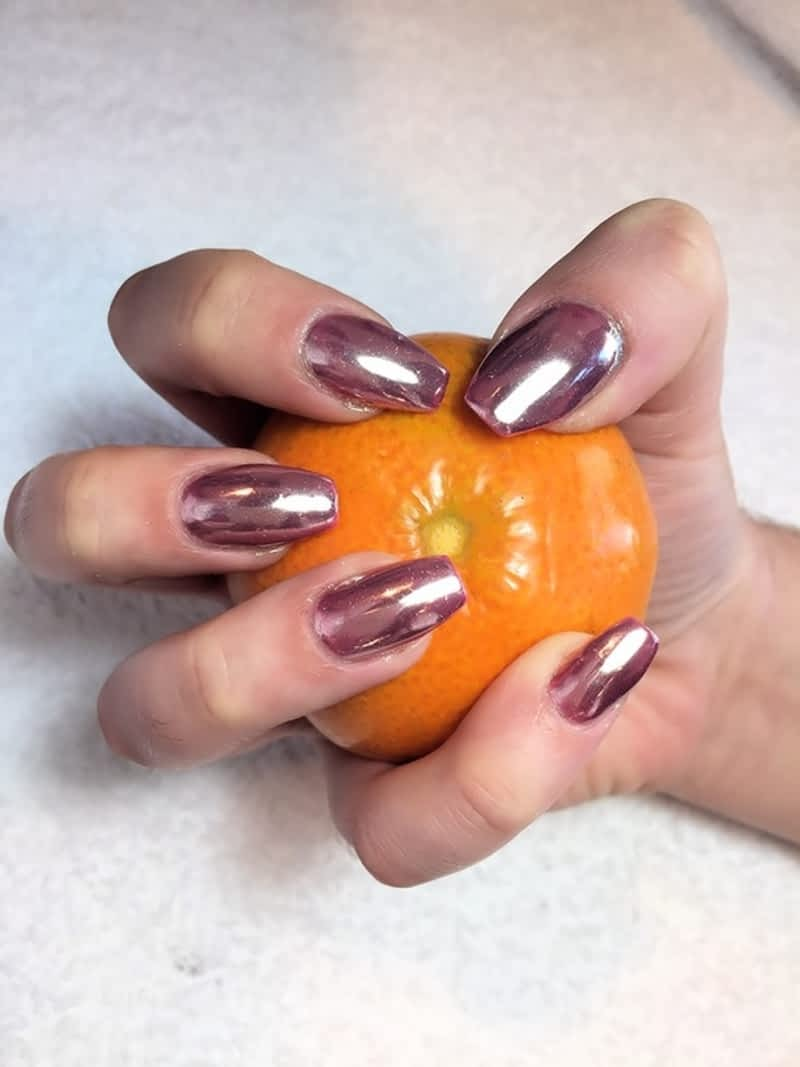 Exquisite Nails & Spa Ltd - Calgary, AB - 347 17 Ave SW   Canpages