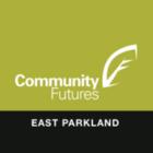 Community Futures East Parkland - Financement