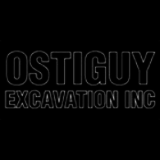 Ostiguy Excavation Inc - Building Contractors - 450-372-5578
