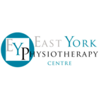Wilson Ethel - Physiotherapists
