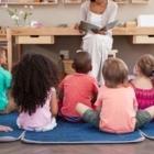 Voir le profil de Blaisdale Montessori School - Scarborough