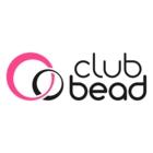Club Bead - Boutiques d'artisanat