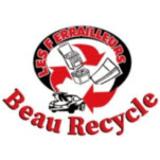 View Beau Recycle's Saint-Mathieu-de-Beloeil profile