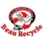 Beau Recycle - Scrap Metals