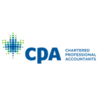 Dean Constand CPA - Accountants