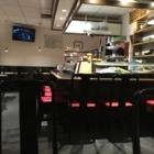 Shiro Japanese Restaurant - Sushi et restaurants japonais - 604-874-0027