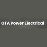 View GTA Power Electrical's Gormley profile