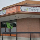 Dentistry on 10 - Traitement de blanchiment des dents