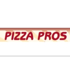 Pizza Pros - Restaurants