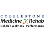 View Cobblestone Medicine & Rehab Centre's Cambridge profile