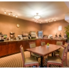 Comfort Inn & Suites - Hotels